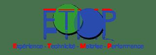 ETMP Logo