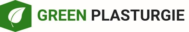 logo green plasturgie